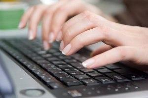 Computer skills. Image source: Santa Clara Adult Ed