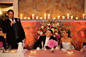 "Image source: Corey Ann, ""How to give a best man speech"""