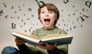 Reading Aloud - from Douglas School PTO