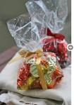 Bag of candy from CDN Pix