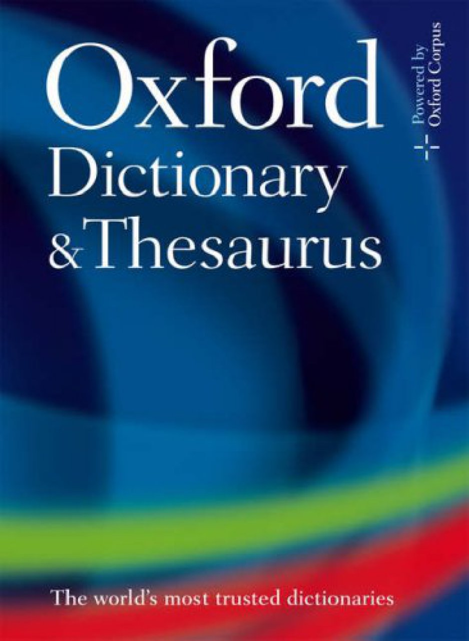 The World s Most Trusted Dictionary Provider