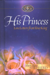 67 Devotions - His Princess - from Christian Book