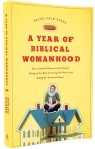 67 Devotions - Year of Biblical Womanhood from Rachel Held Evans
